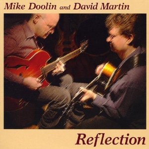 15b85-reflectioncover