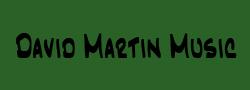 www.davidmartin.org
