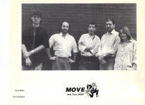 Move004