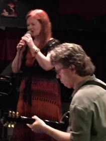 with-paula-lammers-jazz-central