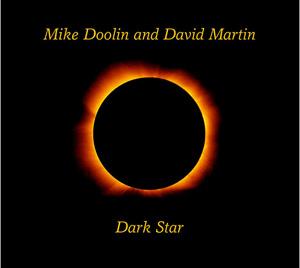 Dark Star Cover Small
